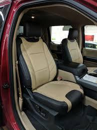 Upholstery Car Seat Don U0027s Auto Upholstery U2014 I