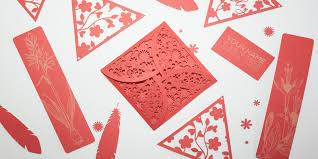 get noticed 7 craft design ideas for cardstock paper that