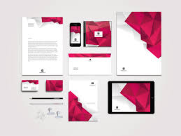 downloads archive u2013 themzy templates