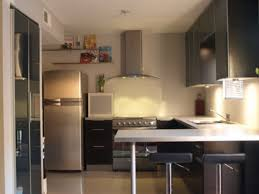 simple kitchen design ideas 30 best simple kitchen design ideas on a budget decorathing