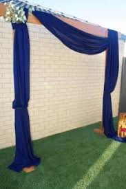 wedding arches hire perth wedding arch hire in perth region wa party hire gumtree