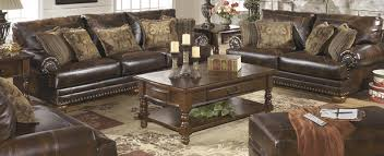 Discount Bedroom Furniture Phoenix Az by Ashley Furniture At Del Sol Furniture Phoenix Glendale Tempe