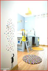 tableau chambre bébé à faire soi même idée déco chambre bébé à faire soi même avec idee deco chambre ado