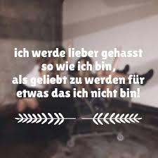 spr che zum nachdenken liebe my image 3911149 by winterkiss on favim