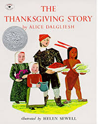 squanto and the miracle of thanksgiving kindle edition by eric