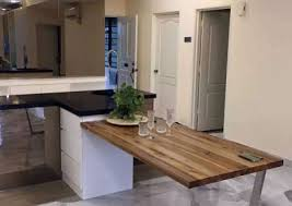 island kitchen cabinets t shape island kitchen cabinetry tv wall cabinet kustomate