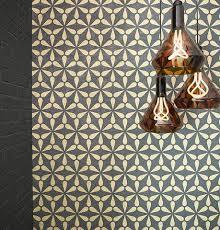 Decorative Wall Stencils Floral Pattern Wall Stencil Geometric Pattern Stencil Walls