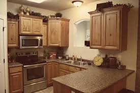 quality kitchen cabinets at a reasonable price ready to assemble kitchen cabinets knotty alder cabinets