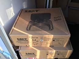 caravan sink with lid smev sink unit motorhome cervan caravan sink with lid brand new