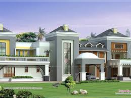 Home Designs Plans by Luxury Home Design Plans Beauty Home Design