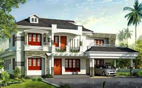 home design hd pictures the amazing house design in hd regarding found house house design 2018