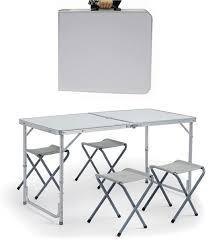 Small Table Fan Souq Sale On Caravan Coleman With Folding Table Buy Caravan Coleman