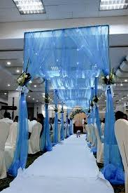 Themes For Wedding Decoration Best 25 Blue Wedding Themes Ideas On Pinterest Blue Wedding
