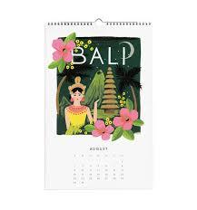 design wall calendar 2015 travel the world wall calendar