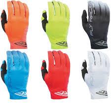 motocross glove fly racing 2017 pro lite motocross gloves gloves ghostbikes com
