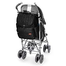 black friday diapers amazon amazon com skip hop forma travel carry all diaper backpack with