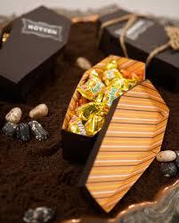 martha stewart halloween decor coffin treat box box templates box and holidays halloween