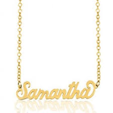 custom made name necklaces personalized monogram name necklaces personalized rings for women