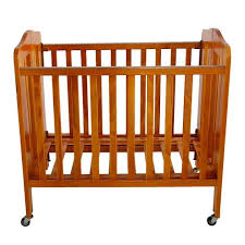 Wooden Folding Bed China Customized Wooden Folding Bed Factory Manufacturers And