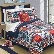 Hockey Bedding Set Sports Bedding Sets You Ll Wayfair