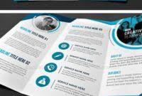 keynote brochure template keynote brochure template the best templates collection
