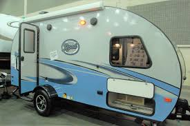 r pod the small trailer enthusiast