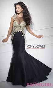 tony prom dresses 28 images prom dresses dresses evening gowns