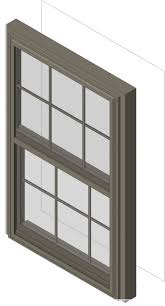 vinyl replacement windows home window new jersey bay n j loversiq