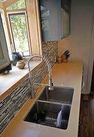 best pre rinse kitchen faucet pre rinse kitchen faucet visionexchange co