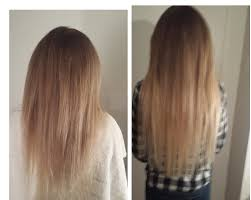 beaded hair extensions cjs hair extensions 25 yrs exp in hot fusion micro