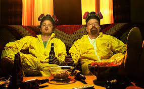 breaking bad costume where to find breaking bad costumes for