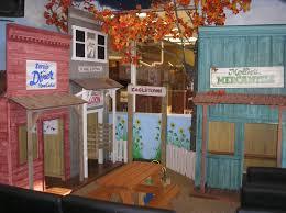 papa rudy u0027s playrooms