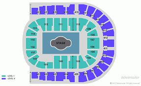 o2 arena london seating chart and stage the o2 london events