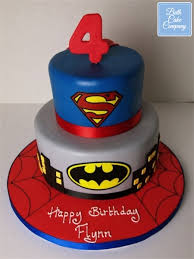 birthday and celebration cakes bath cake company