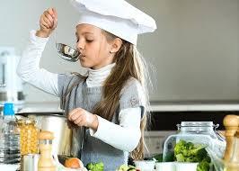 cour de cuisine enfant cours cuisine enfant cours de patisserie pour enfants element de