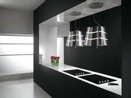 aspirateur pour hotte de cuisine filtre pour hotte de cuisine 15 sac aspirateur rhone uz