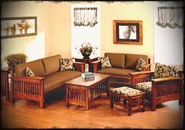 Best Living Room Sofa Sets Sofa Furniture Design Simple Decor Idfabriek Home Design Concept