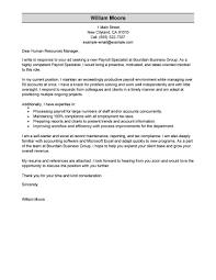 Payroll Operation Manager Resume Resume Billing Manager Resume