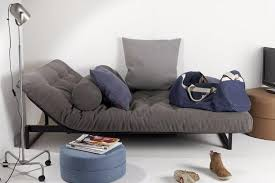 sofa 120 cm fraction soft sofa bed 120 cm d40studio