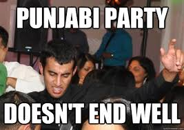 Meme Alcoholic Guy - 15 funniest punjabi meme pictures of all the time