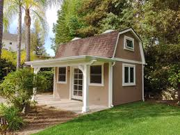 storage sheds tampa tuff shed florida storage buildings