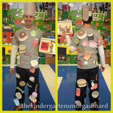 216 Best Toys Images On Pinterest Costumes Halloween Costumes by Search Kindergarten Smorgasboard Kindergarten And Spirit Week Ideas