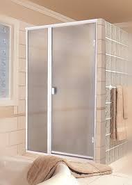 Connecticut Shower Door Semi Frameless Shower Door Installation Repair Va Md Dc