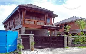 house design architect philippines 100 rest house design architect philippines dazzle modern