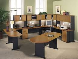 office furniture arrangement ideas home office furniture layout