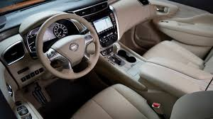 nissan murano resale value new 2015 nissan murano review with price specs and photo gallery