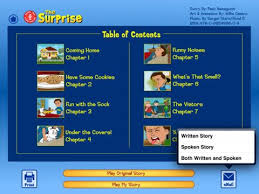 44 best auditory processing activities for kids images on