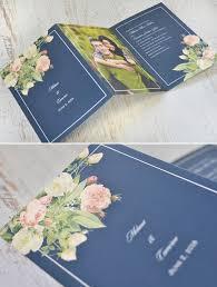 garden wedding invitations garden wedding invitations garden wedding invitations for simple