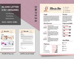 Powerpoint Resume Sample by Super Idea Resume Portfolio 11 Stock Powerpoint Templates Resume