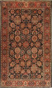7 X 9 Wool Rug 88 Best Tressa U0027s Favorite Fine Rugs Vegetable Dyed Handknotted